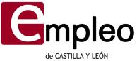 PORTAL EMPLEO CASTILLA Y LEÓN