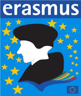 CARTA Y POLÍTICA ERASMUS
