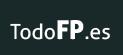 TODO FP